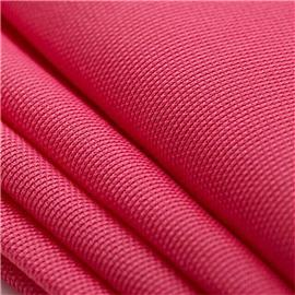 Pink D01 net cloth 818 hot melt adhesive composite materials