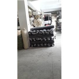 纯涤单面布上点胶定型布612  热熔胶膜  热熔胶复合材料  针织布  纺织布批发