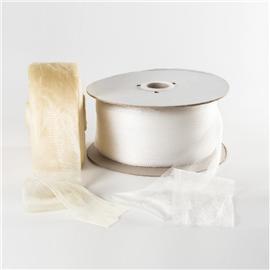 补强定型胶网系列-1号(黄色)2号(白色)|环保热熔胶膜|环保热熔胶复合
