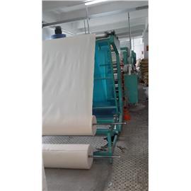 定型布638  热熔胶膜  鞋材定型布  热熔胶定型材料  针织布  纺织布批发
