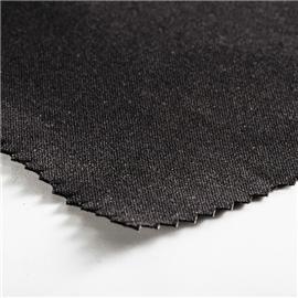TLKG856230-56-B  定型布 鞋材定型布 热熔胶定型布
