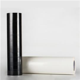 刻字膜系列-3号(哑光黑色)4号(哑光白色)|韩国刻字膜|胶膜热转印
