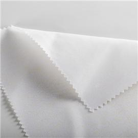 BK60125-56-A-LH setting cloth | shoe material setting cloth | hot melt adhesive setting cloth