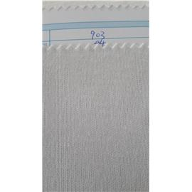 定型布903   环保定型布  热熔胶定型布 环保热熔胶膜  汗衣内里布  针织布  纺织布批发