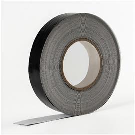 韩版装饰膜系列-哑光黑色|环保热熔胶膜|环保热熔胶复合