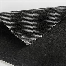 TCM4735-56-A-SD定型布|鞋材定型布|热熔胶定型布|