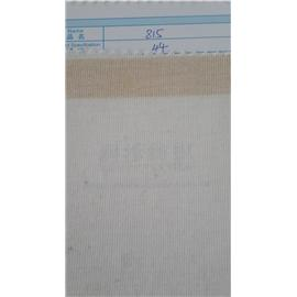 热熔胶定型布815  针织布  定型布  热熔胶复合材料 热熔胶膜 纺织布批发