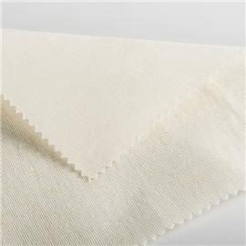 T160145-56-LH Setting cloth | Shoe material setting cloth | Hot melt adhesive setting cloth