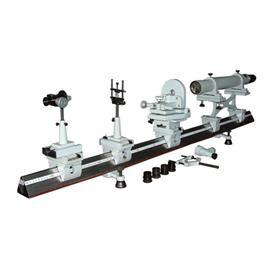 焦距测试仪 焦距仪 焦距测量仪