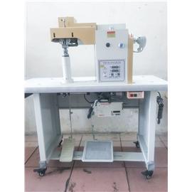 电子自动上胶锤平机|锤平机|JD-701