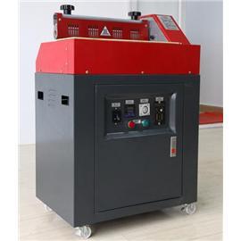 热溶胶过胶机|过胶机|JD-805