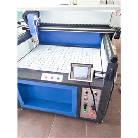 自动喷胶点胶机|点胶机|JD-803