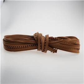 TPR沿条|沿条|佳宏鞋材