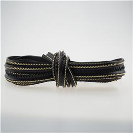 PVC沿条|沿条|佳宏鞋材