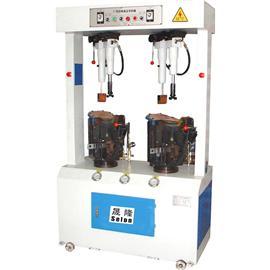 万能油压机SL6-001