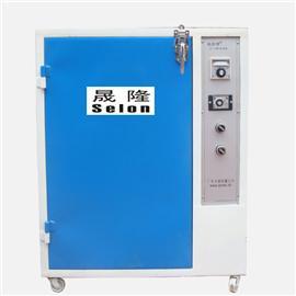 SL-E7板房烤箱