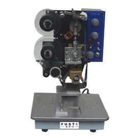 电动加高打码机FT10-008