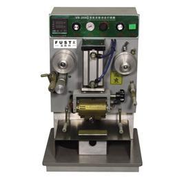 利隆全能烫金机FT-004