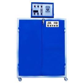 SL-E9普通烤箱