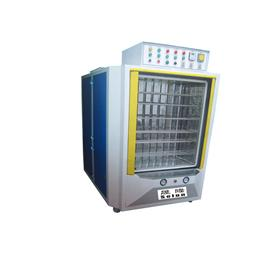 SL-E4二箱真空定型加硫机