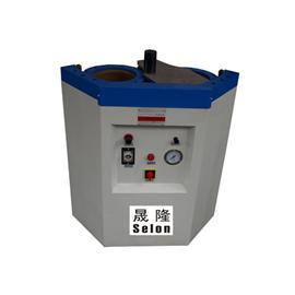 桶式压合机SL6-008
