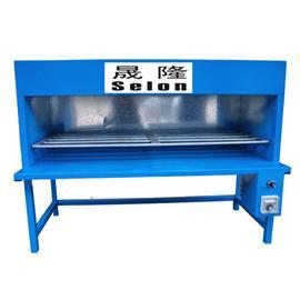 SL-E10落地烤箱