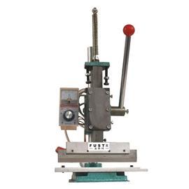 手动压线机SL17-009