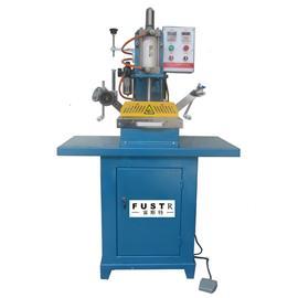 气动烫金机SL17-007