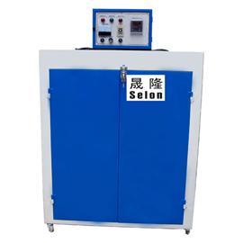 SL-E8节能烤箱