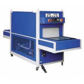 SL-E2急速冷冻定型机