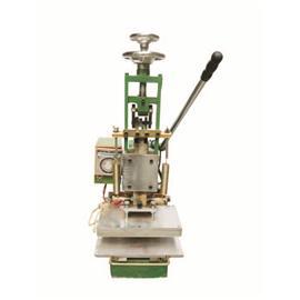 大板手动烫金机|烫金机|SL-4