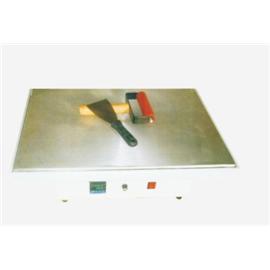 平板剝膠機|剝膠機|SL-21