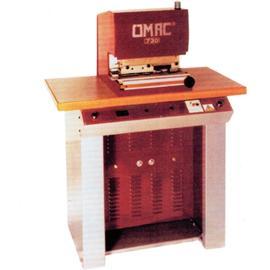 直立式双边油压机|油压机|991PA