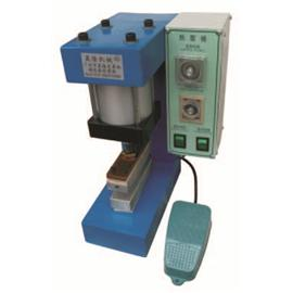 热压机 热压机 SL-1