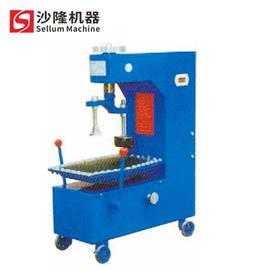 压底机|小六角油压机|沙隆机械