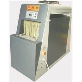 急速冷冻定型机|定型机|SL-36N