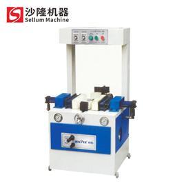 压底机 SL-982D液压周边压合机 沙隆机械