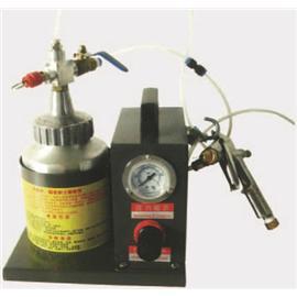 落底刷胶机   补胶机|刷胶机   补胶机|SL-100