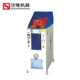 压底机|SL-A盖式压底机|沙隆机械