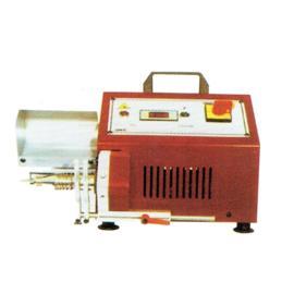 烫边烫孔机|烫孔机|410LB