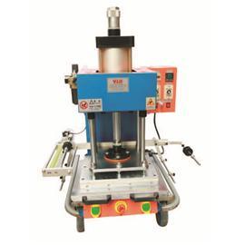 气动自动剪带烫金机|烫金机|SL-2
