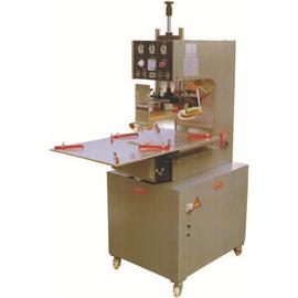 沙隆高周波塑胶焊接机|焊接机|SL-5GR