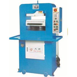 液压皮面压花机|压花机|SL-609-120T