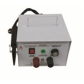 电热拔钉机|拔钉机|SL-100