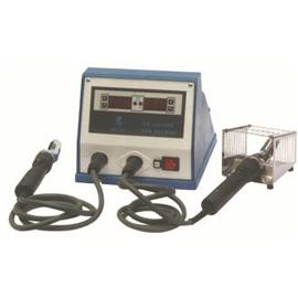 控溫除皺燙平機|燙平機|SL-103B