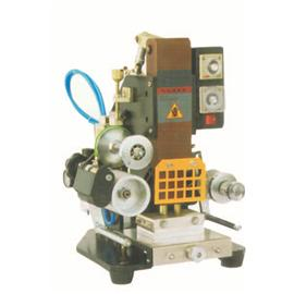 气动烫金机|烫金机|SL-819K