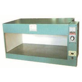 落底烤箱 (2)|烤箱 (2)|沙隆机器