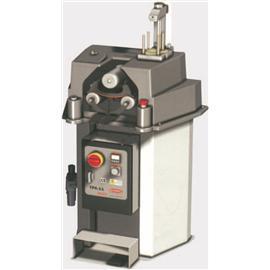热熔胶前衬贴合机 贴合机 沙隆机器