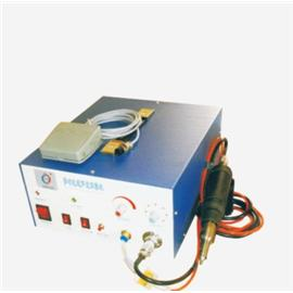 超聲波焊鉆機|SL-15