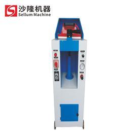 压底机|SL-B盖式压底机|沙隆机械
